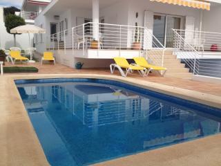 Casa Joanna - Mojacar vacation rentals
