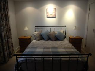 Comfortable Condo with Internet Access and Garage - Glasgow vacation rentals