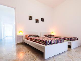 Comfortable Gaeta vacation House with Short Breaks Allowed - Gaeta vacation rentals