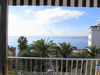 Jdv Holidays Apartment Eulalie, 2 bedrooms, large pool and great sea views ! - Nice vacation rentals