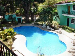 Green Forest studio No 07 - Playas del Coco vacation rentals