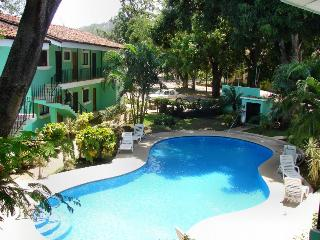 Green Forest Studio No 08-One of the best units! - Playa Prieta vacation rentals