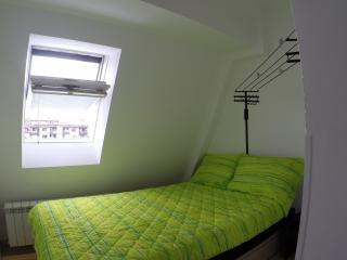 NEW!!! Apartment Green - Central Belgrade! - Belgrade vacation rentals