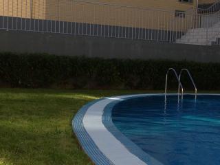 Coimbra Flat - Lousa vacation rentals