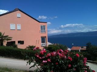 Private suites Labin 8286 1-room-suite - Labin vacation rentals