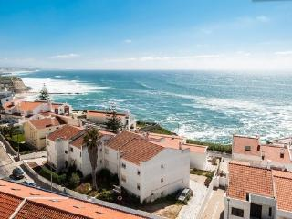 Balcony to the Sea - Ericeira vacation rentals