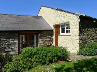 Sunny 2 bedroom House in Trefasser - Trefasser vacation rentals
