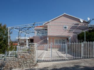 villa at the sea - Razanj vacation rentals