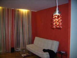 RIGA NIGHTLIFE AND YOU FEEL AT HOME - Riga vacation rentals