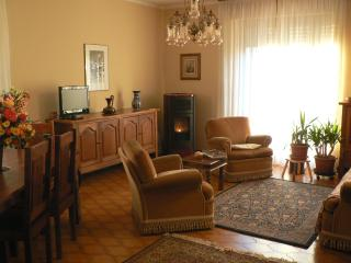 4 bedroom Bed and Breakfast with Internet Access in Giaglione - Giaglione vacation rentals