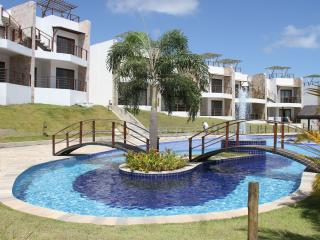 Indulge and Relax: 2br Partial Ocean View Apt - Pipa vacation rentals