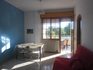 Cervia Tagliata Appartamento Riviera dei Pini Mare - Cervia vacation rentals