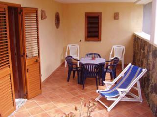 1 bedroom House with Short Breaks Allowed in Acquacalda - Acquacalda vacation rentals