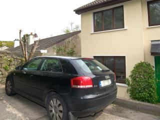 Lovely House with Washing Machine and Microwave - Kinsale vacation rentals