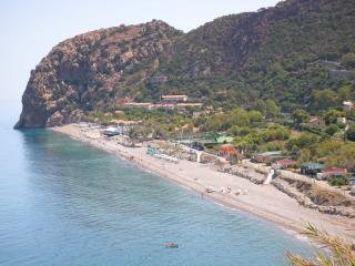 Splendide Case Vacanza a Capo Calavà - Gioiosa Marea vacation rentals