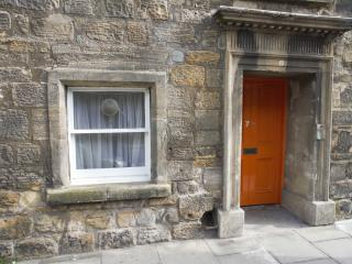 The Lazy Quill, South Street, St Andrews - Saint Andrews vacation rentals
