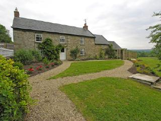 The Stables Farmhouse Holiday Home - Knocktopher vacation rentals