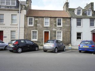 The Lazy Compass,North Street, St Andrews - Saint Andrews vacation rentals