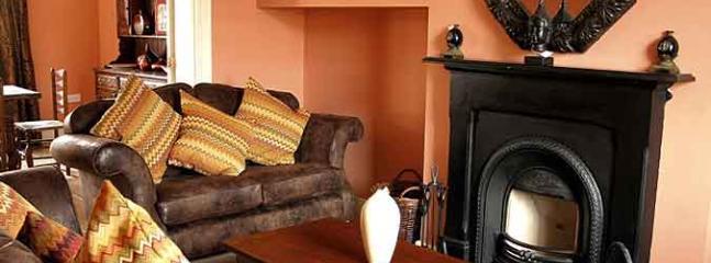 Castle Leslie 4 Bed Village - Glaslough vacation rentals