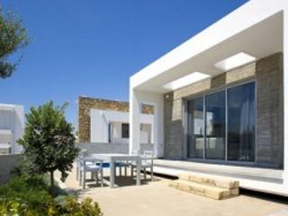 I bedroom Designer Villa + heated Pool - #PCC - Paphos vacation rentals