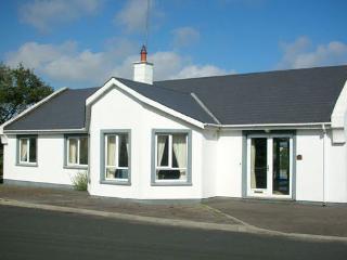 Glenbeg Point Holiday Homes No 51 - Ardamine vacation rentals