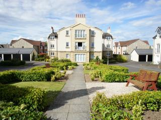 Fairway House, Chambers Place, St Andrews - Saint Andrews vacation rentals