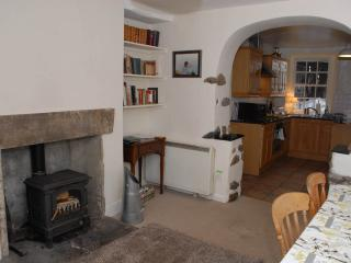 AskewMire Self-catering Farmhouse in Caldbeck - Caldbeck vacation rentals