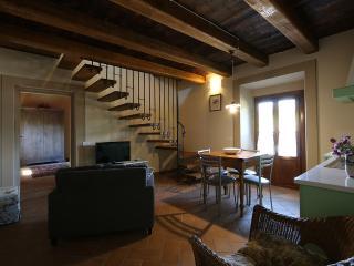 Adorable 5 bedroom Vacation Rental in Poppi - Poppi vacation rentals