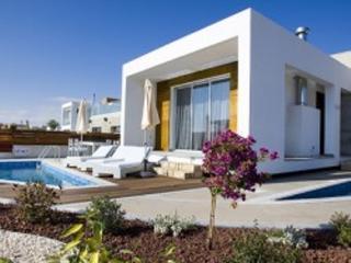 Pafos Elite Villas + Pool - #PCK - Paphos vacation rentals