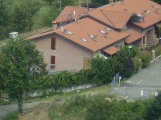 Chambres dans maison indépendante panoramique - Emilia-Romagna vacation rentals
