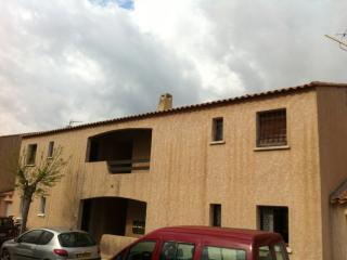 joli appartement refait a neuf a la londe - La Londe Les Maures vacation rentals