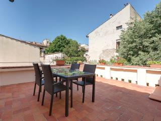 Smart Apartment - Florence vacation rentals