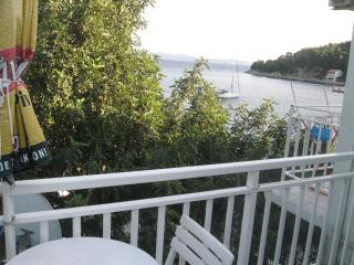 Apartment Ivan - Split vacation rentals