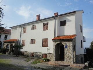Apartment Kristina - Malinska vacation rentals