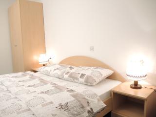 Double room w/ Balcony - Portoroz vacation rentals