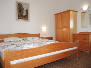 Double Room - Portoroz vacation rentals
