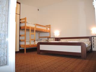 Double Room (30) - Portoroz vacation rentals