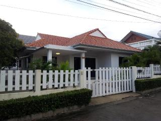 Tropical Hills 2 Villa - Hua Hin vacation rentals