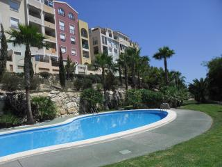 Apartment in Bonalba Golf - Muchamiel vacation rentals