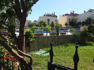 Villa Ozge - Kusadasi vacation rentals