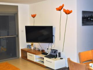 Modern penthouse in family-oriented community - Caesarea vacation rentals