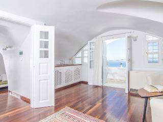 Villa Erofili - Fira vacation rentals