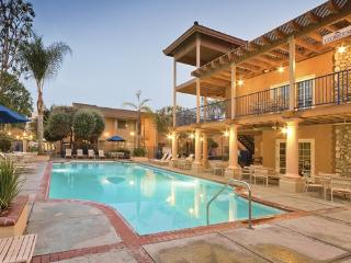 Dolphins Cove Resort - 2 Bedroom 1 Bath - Orange County vacation rentals