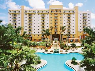 Wyndham  Palm-Aire - 2 Bedroom 2 Bath - Pompano Beach vacation rentals