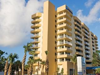 Wyndham Santa Barbara - 2 Bedroom 2 Bath - Pompano Beach vacation rentals