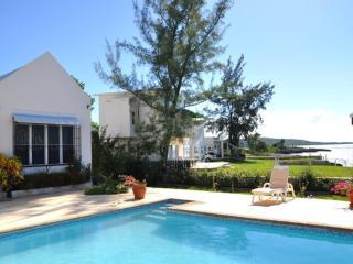 PARADISE PLV - 145021 - OCEANVIEW 3 BEDROOM VILLA - Savanna La Mar vacation rentals