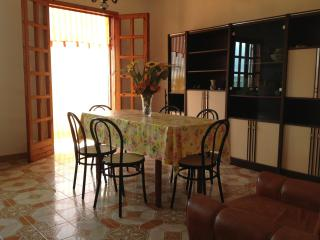 Appartamento - Melendugno vacation rentals
