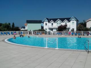 A louer  Bourgenay au centre du golf 18 trous - Talmont Saint Hilaire vacation rentals