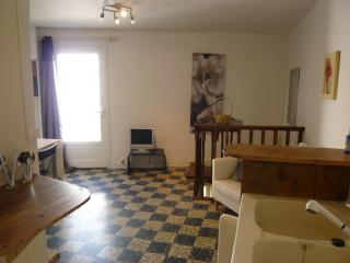 House in a calm Historic Village in Herepian - Herepian vacation rentals
