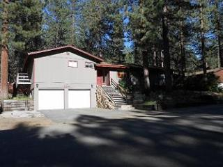 3241A- Apple Inn - South Lake Tahoe vacation rentals